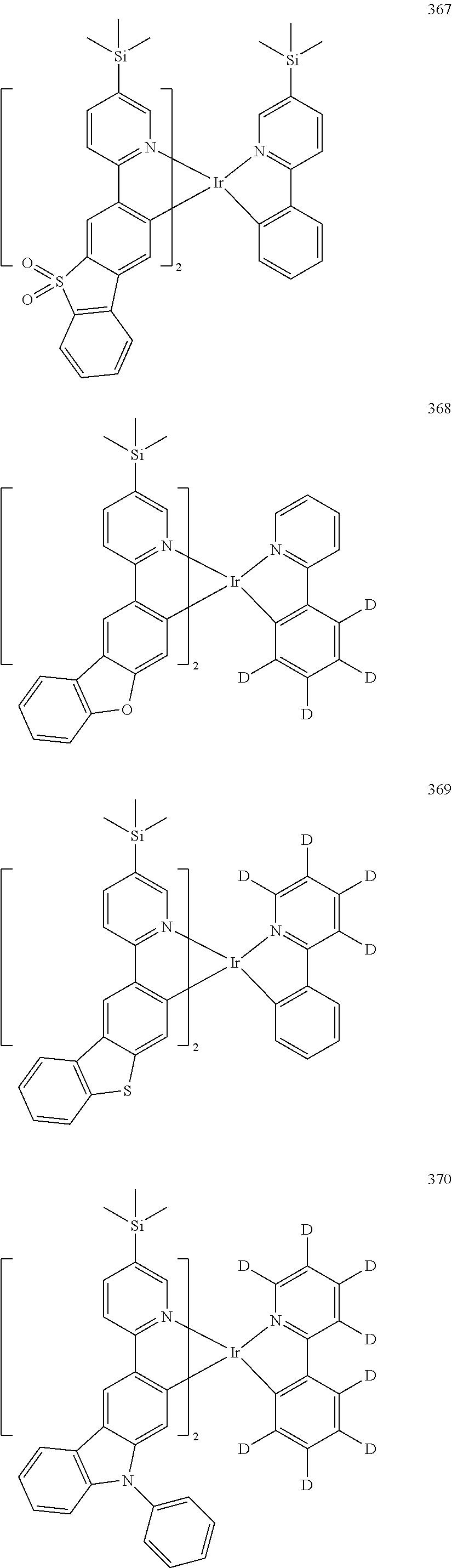 Figure US20160155962A1-20160602-C00431