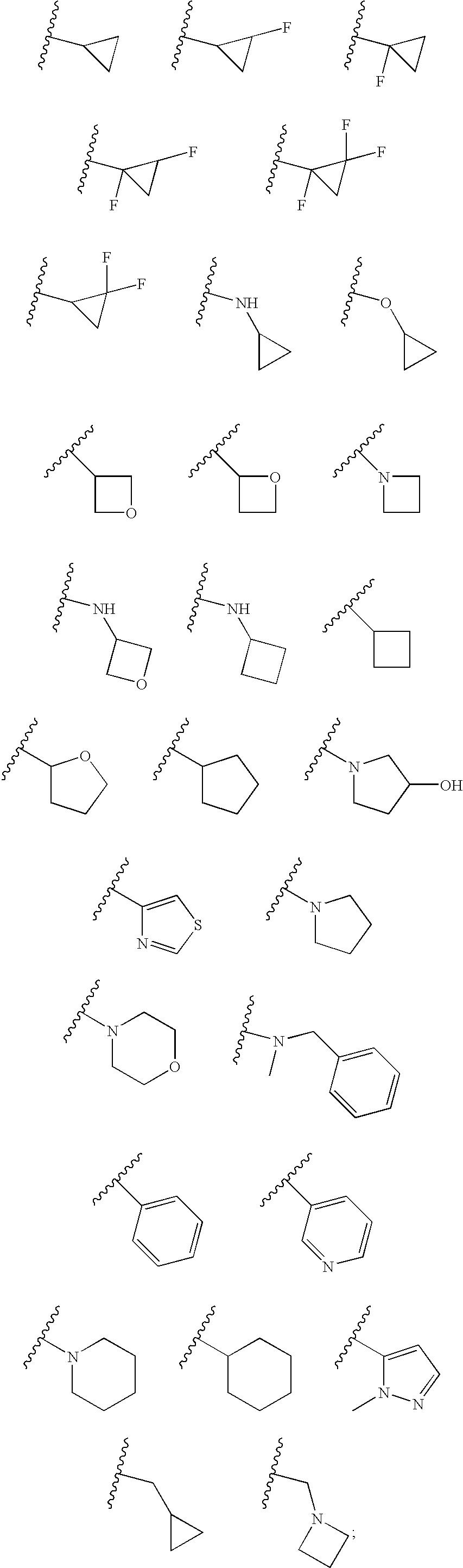 Figure US08173650-20120508-C00033