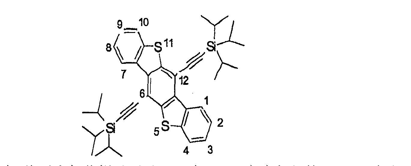 Figure CN101356662BD00451