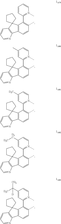 Figure US10003034-20180619-C00067