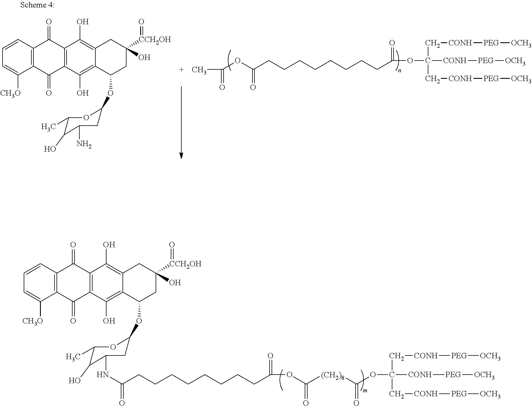 Figure US09950072-20180424-C00009