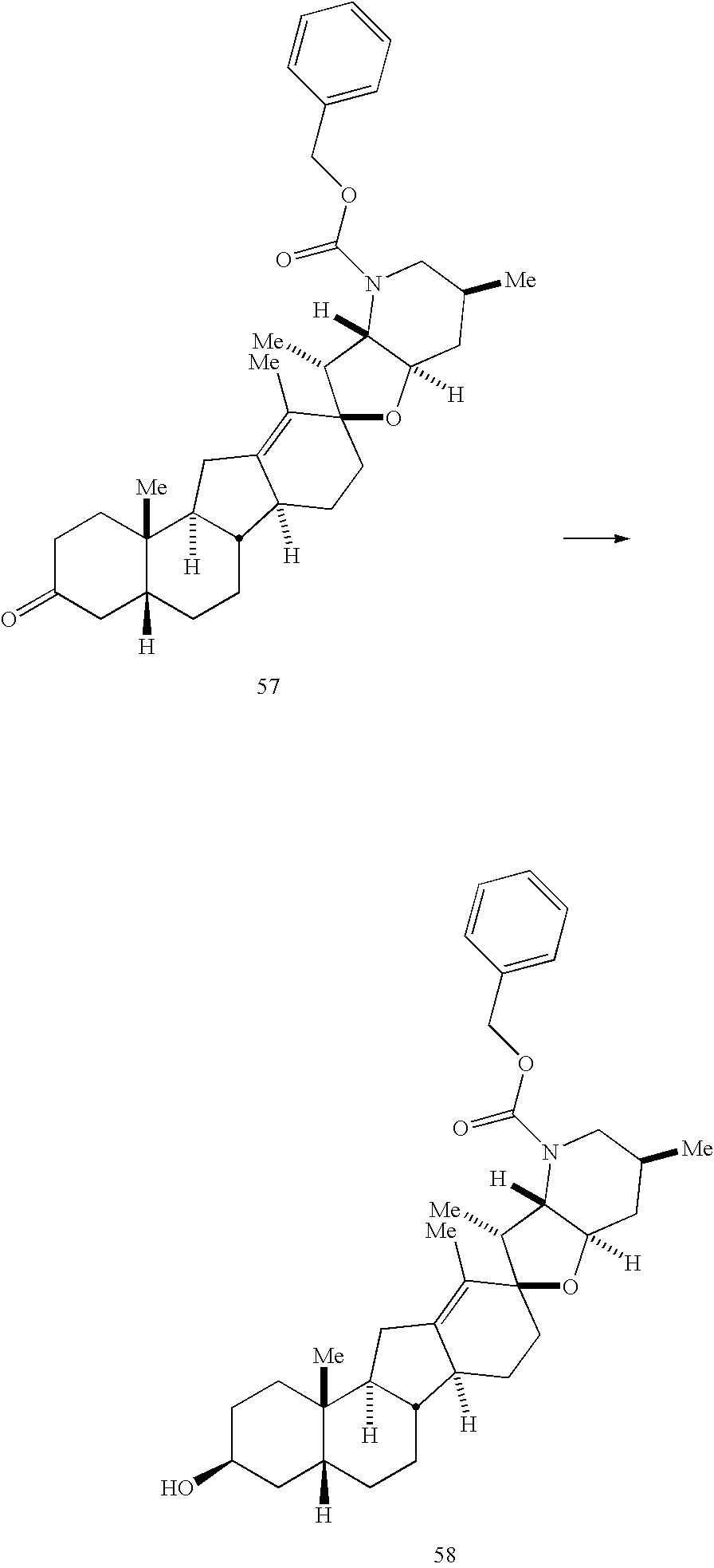 Figure US07812164-20101012-C00132