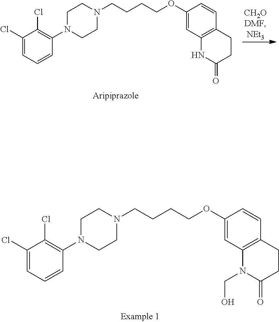 Figure US09993556-20180612-C00016