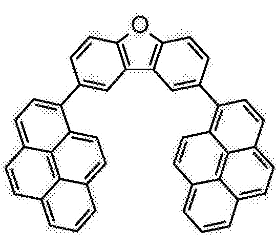 Figure CN107735880AD00531