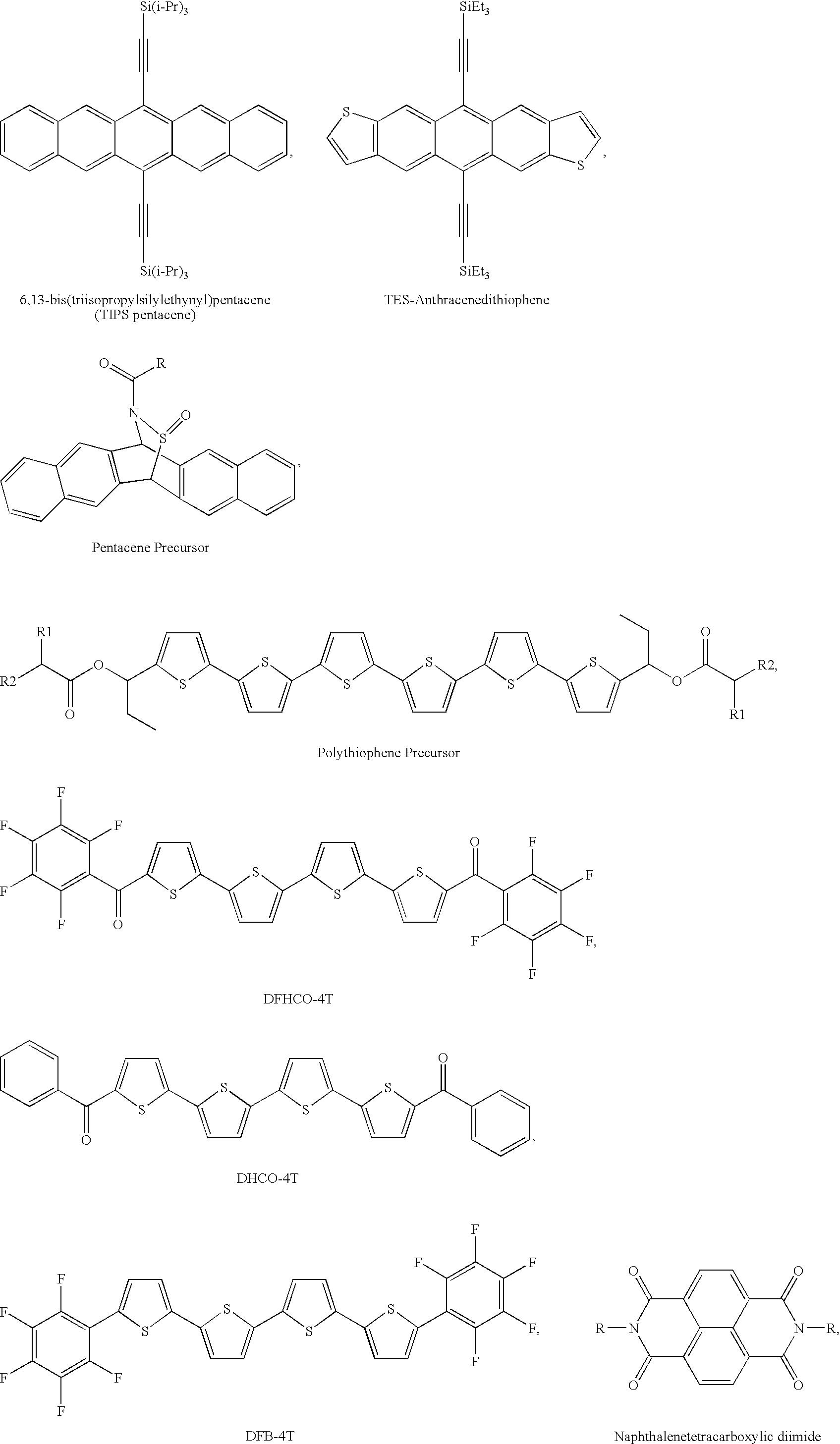 Figure US20090004771A1-20090101-C00002