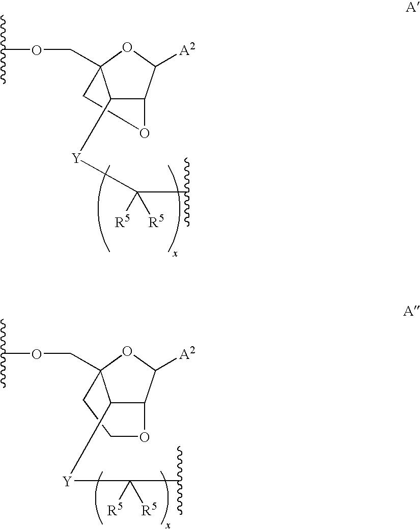 Figure US08013136-20110906-C00049