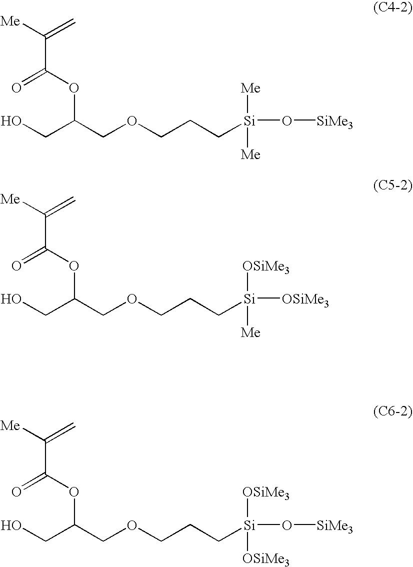 Figure US20090005528A1-20090101-C00015