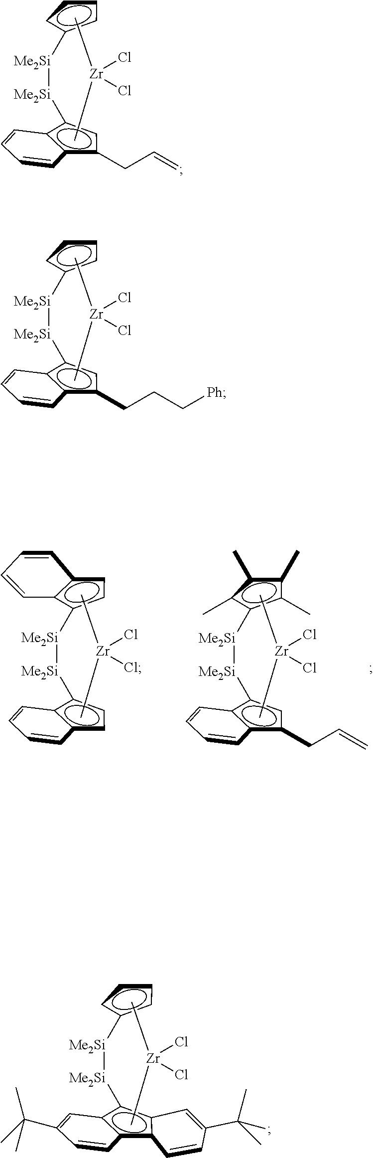 Figure US08637616-20140128-C00010