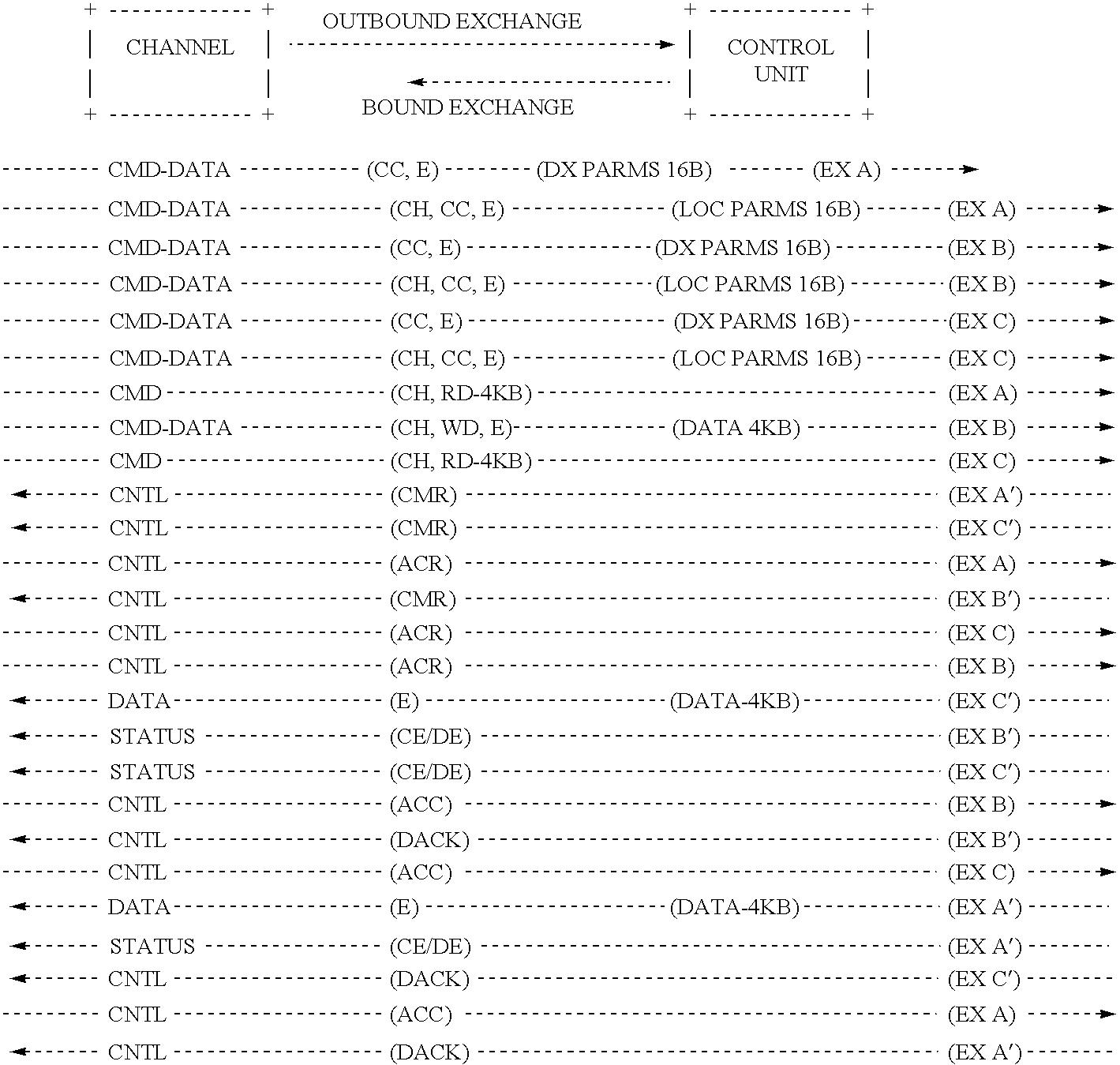 Figure US06609165-20030819-C00003