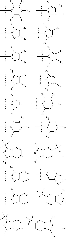 Figure US07399765-20080715-C00008