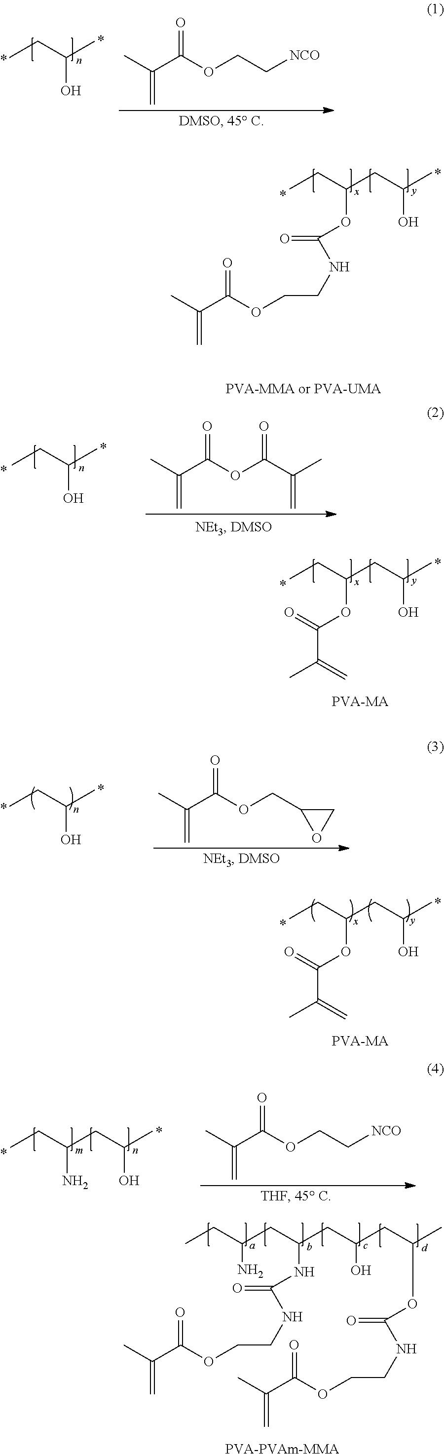 Figure US10092881-20181009-C00001