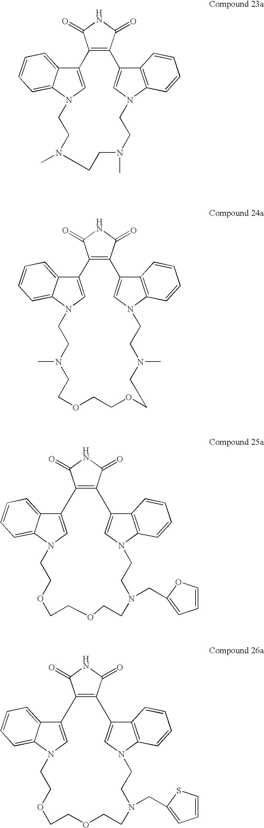 Figure US20090325293A1-20091231-C00024