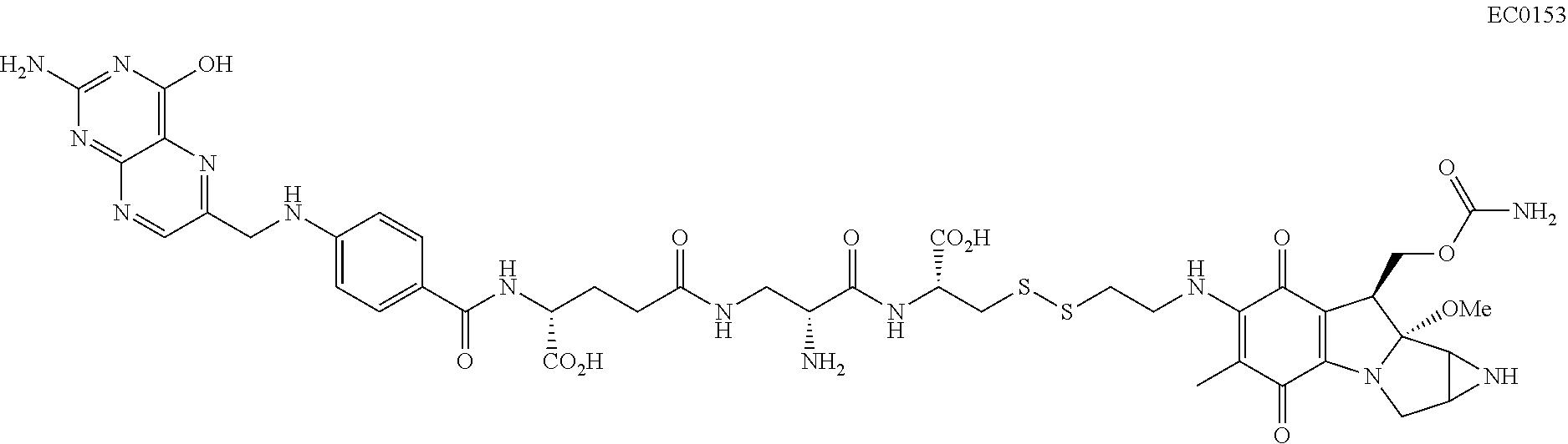 Figure US09662402-20170530-C00007