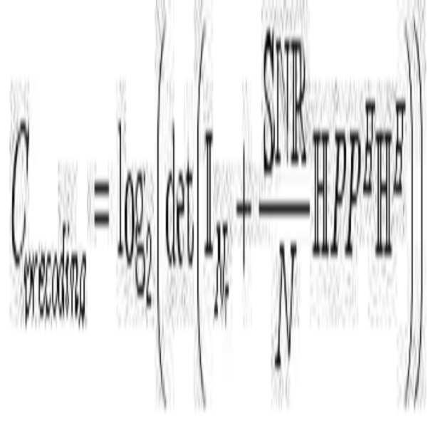 Figure 112008044491677-PAT00005