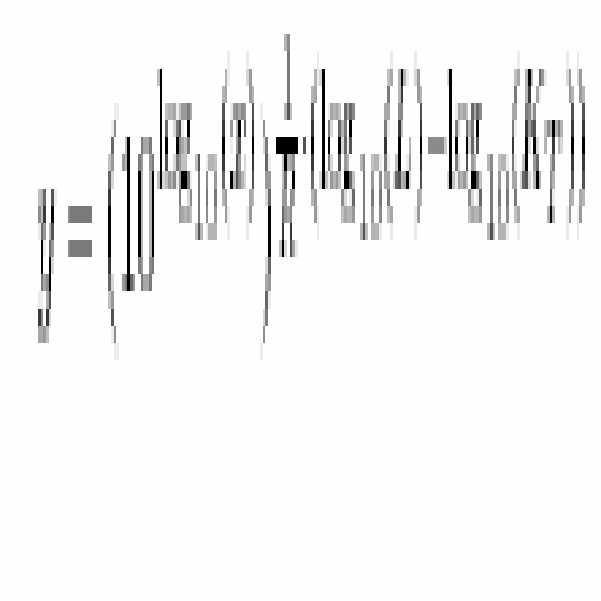 Figure 112009039203011-pct00028