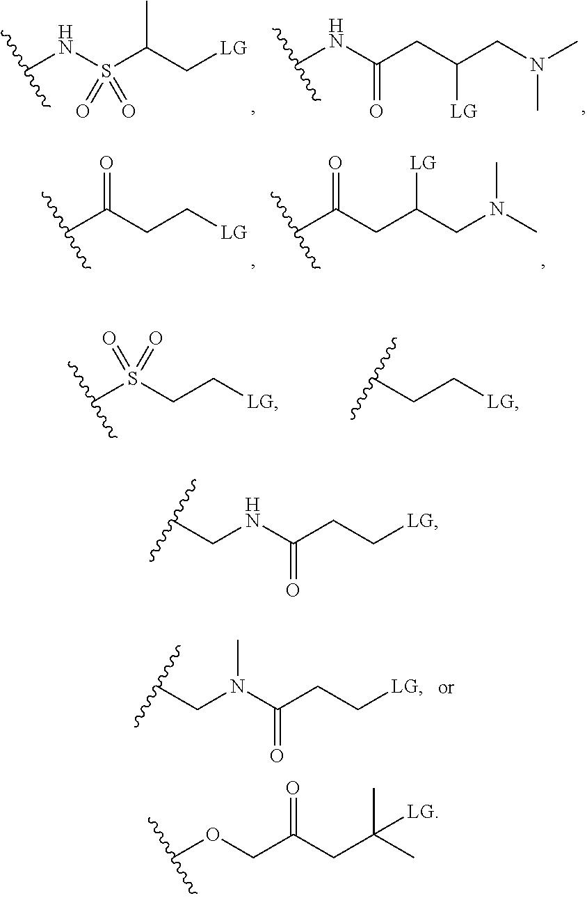 Figure US09561228-20170207-C00095