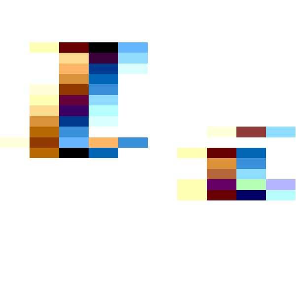 Figure 112016038118754-pct00258