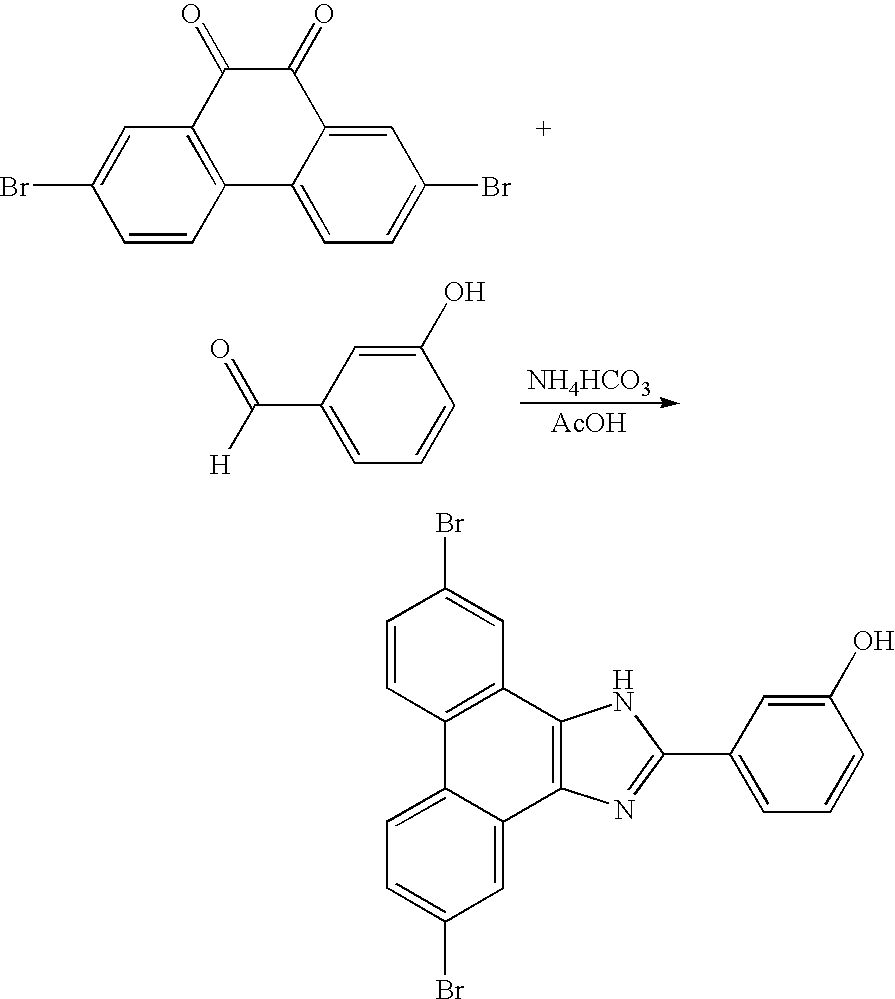 Figure US20090105447A1-20090423-C00197