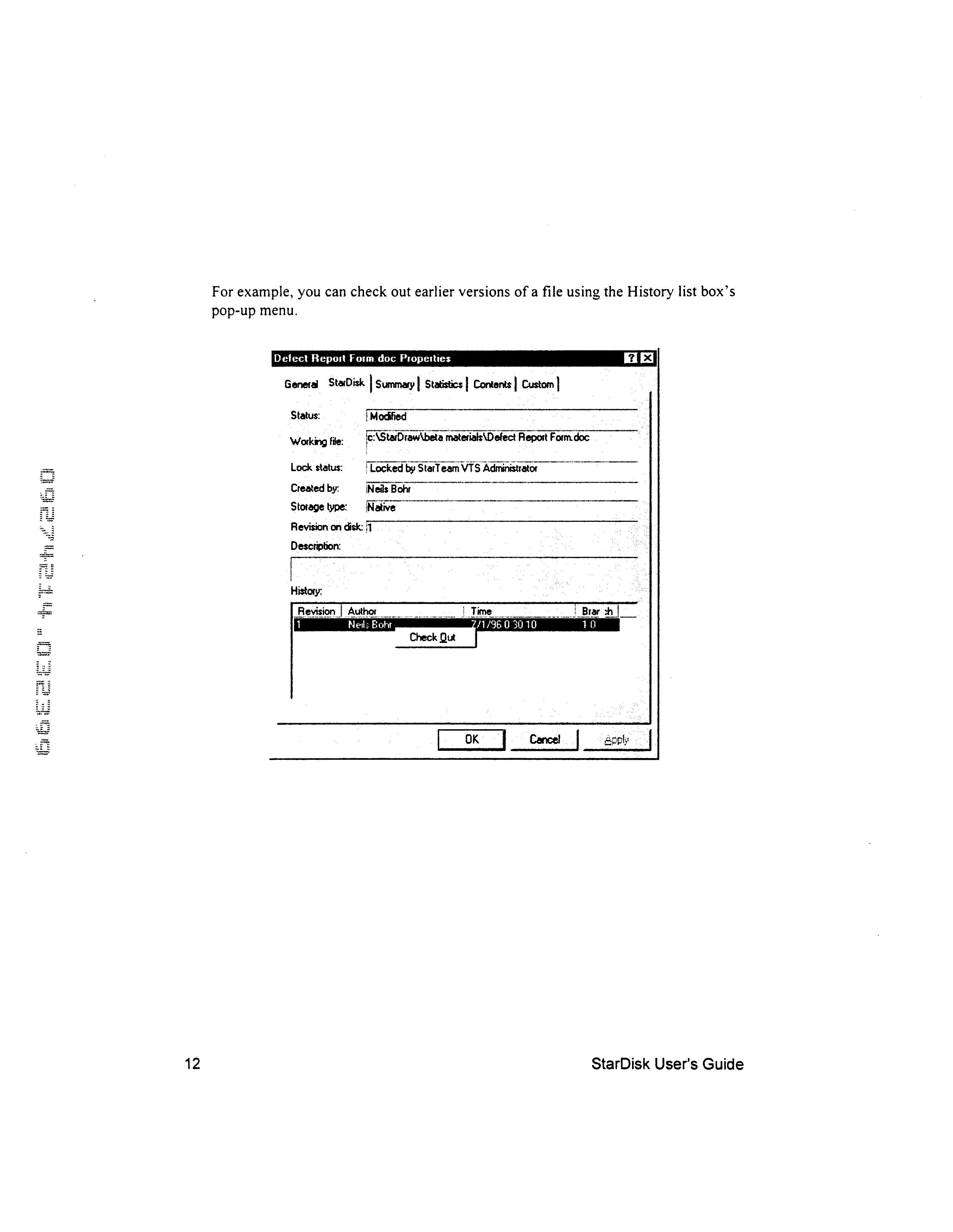 Figure US06363400-20020326-P00013