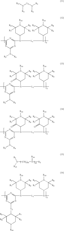 Figure US20050277715A1-20051215-C00038