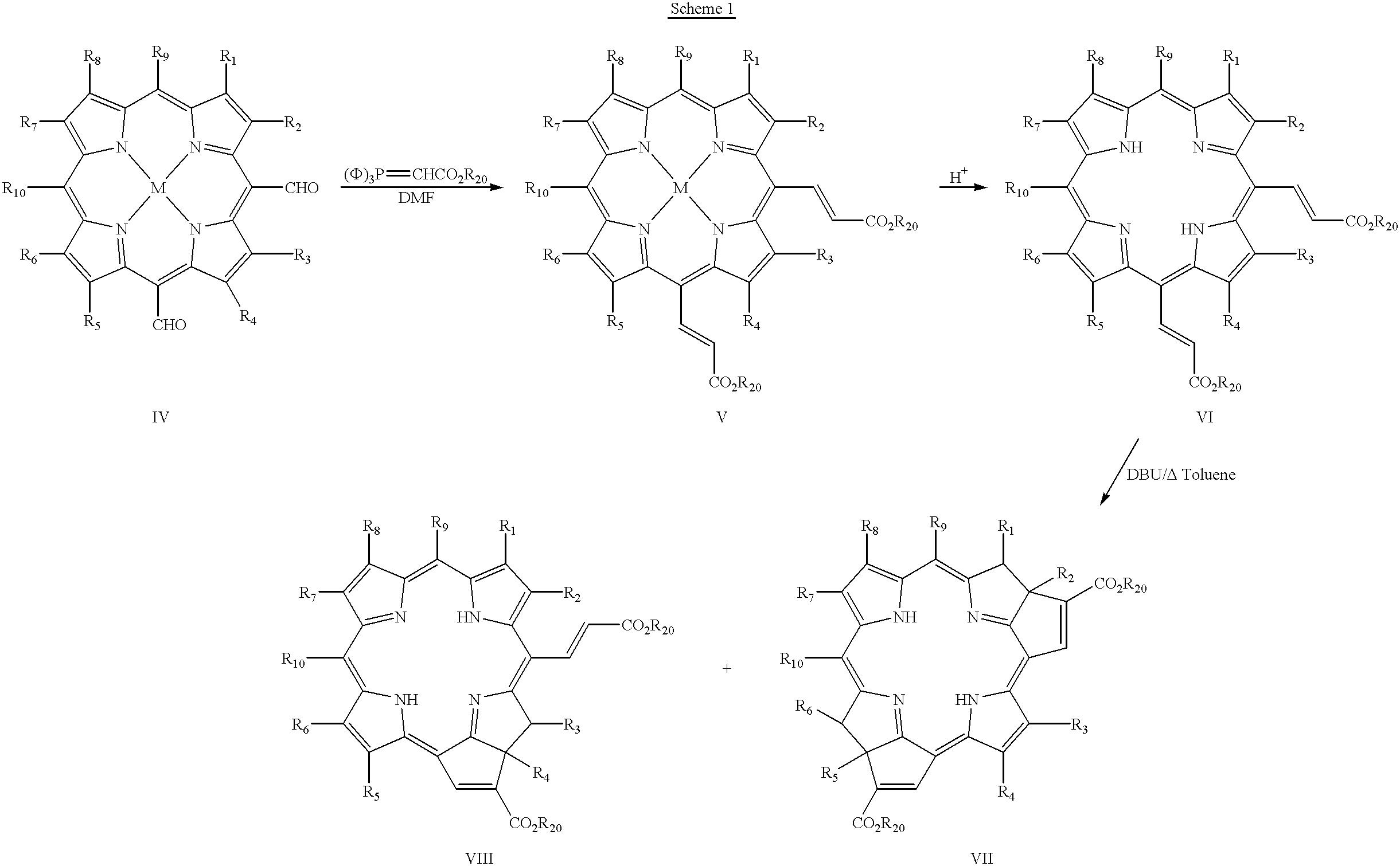 Figure US06376483-20020423-C00012