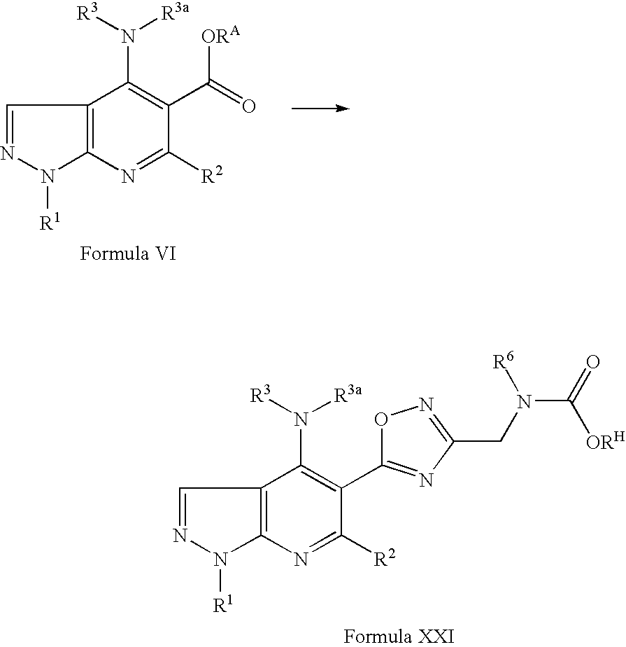 US20060252790A1 - Pyrazolo [3,4-b] pyridine compounds, and their use on