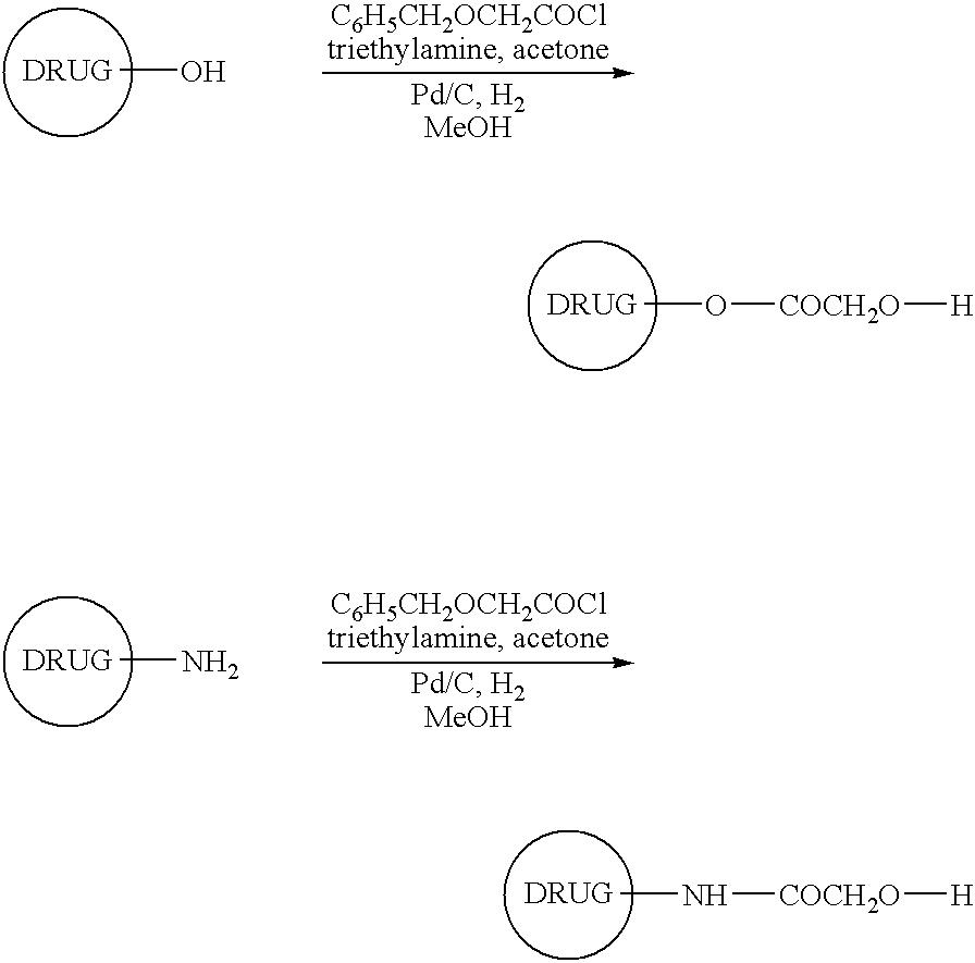Figure US20100152272A1-20100617-C00012