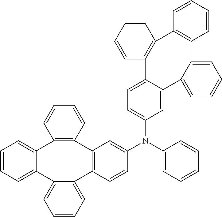 Figure US09680113-20170613-C00114