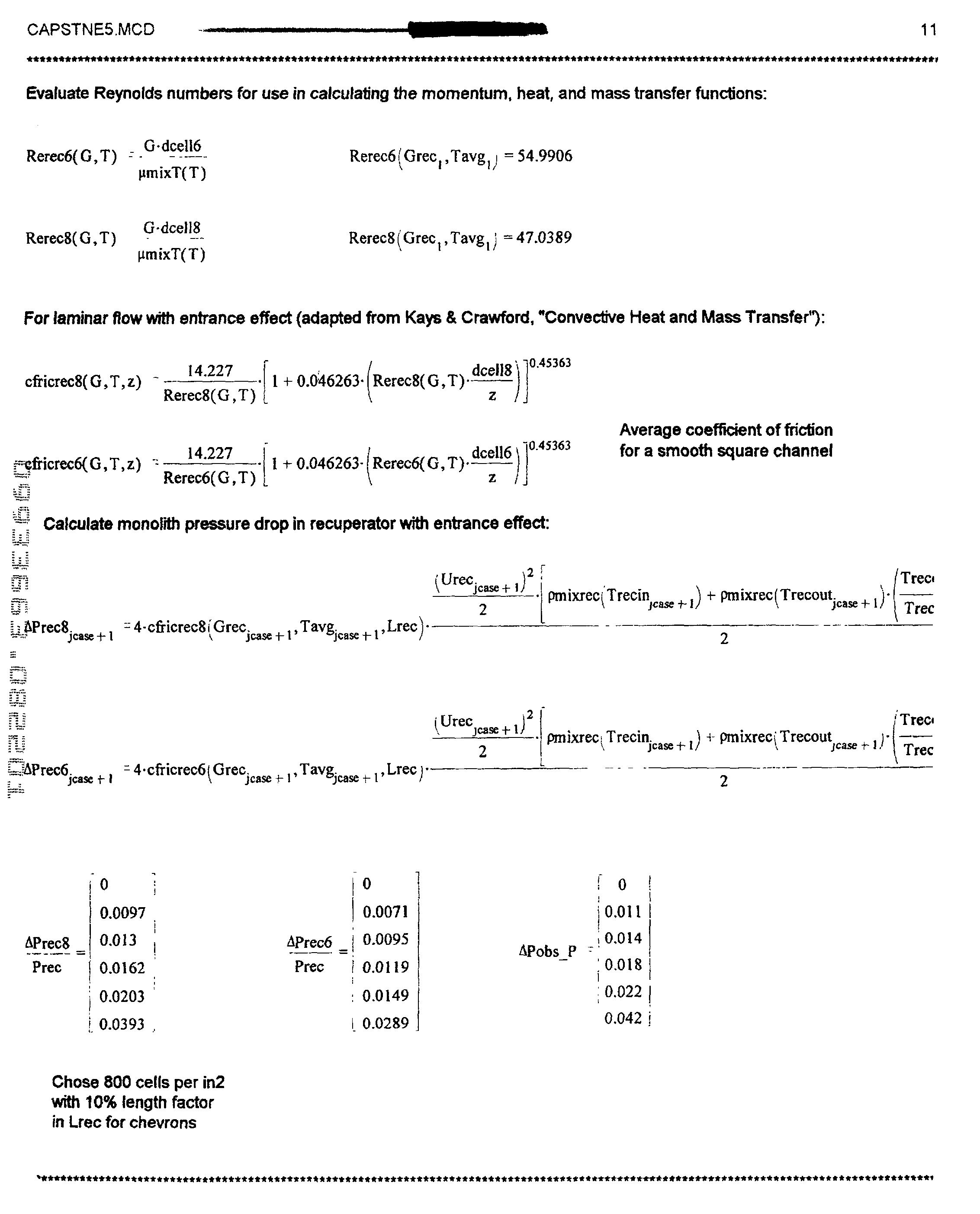 Figure US20020166324A1-20021114-P00090
