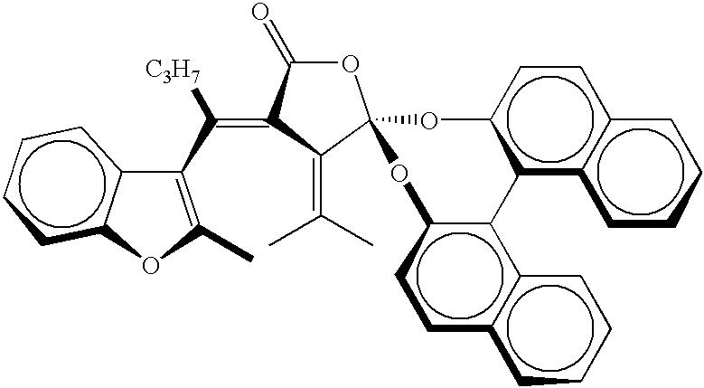 Figure US06893585-20050517-C00045