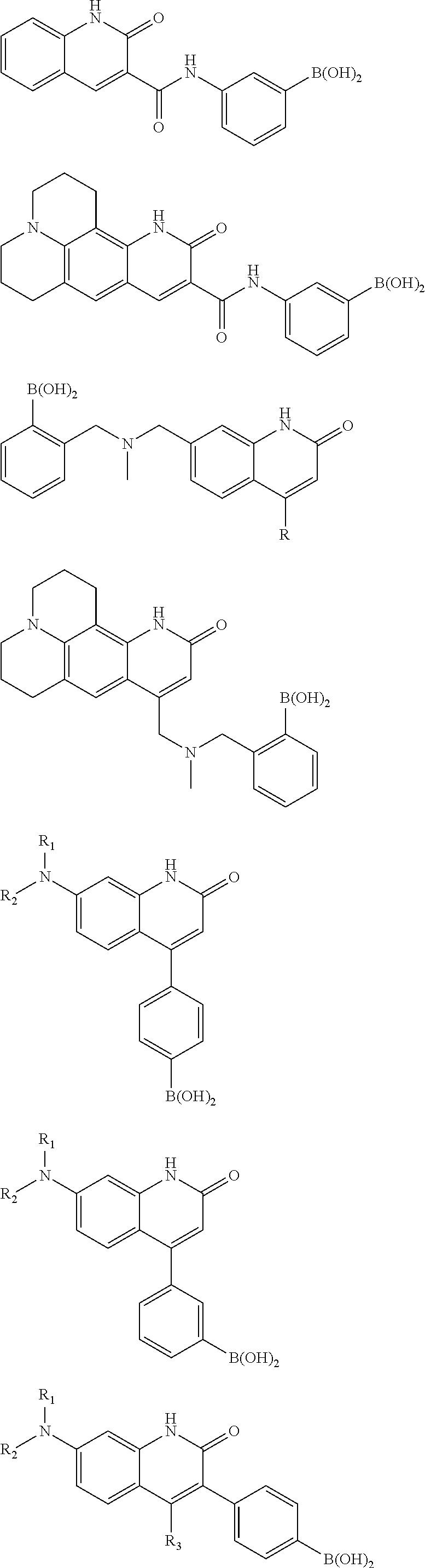 Figure US08466286-20130618-C00086