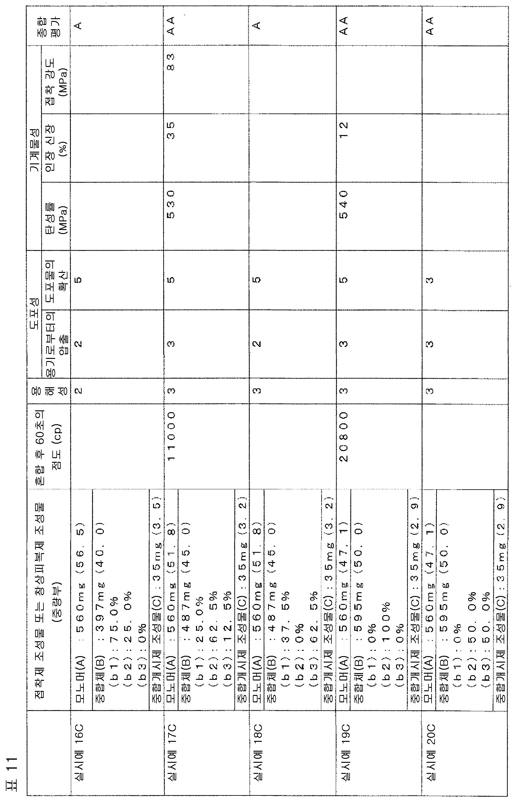 Figure 112012035083578-pct00020