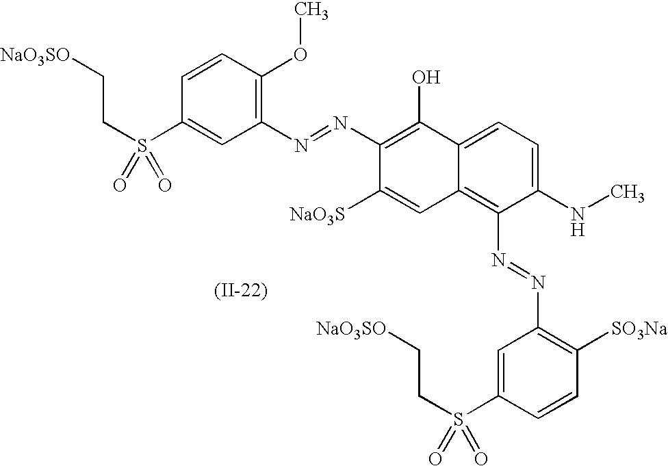 Figure US07708786-20100504-C00092