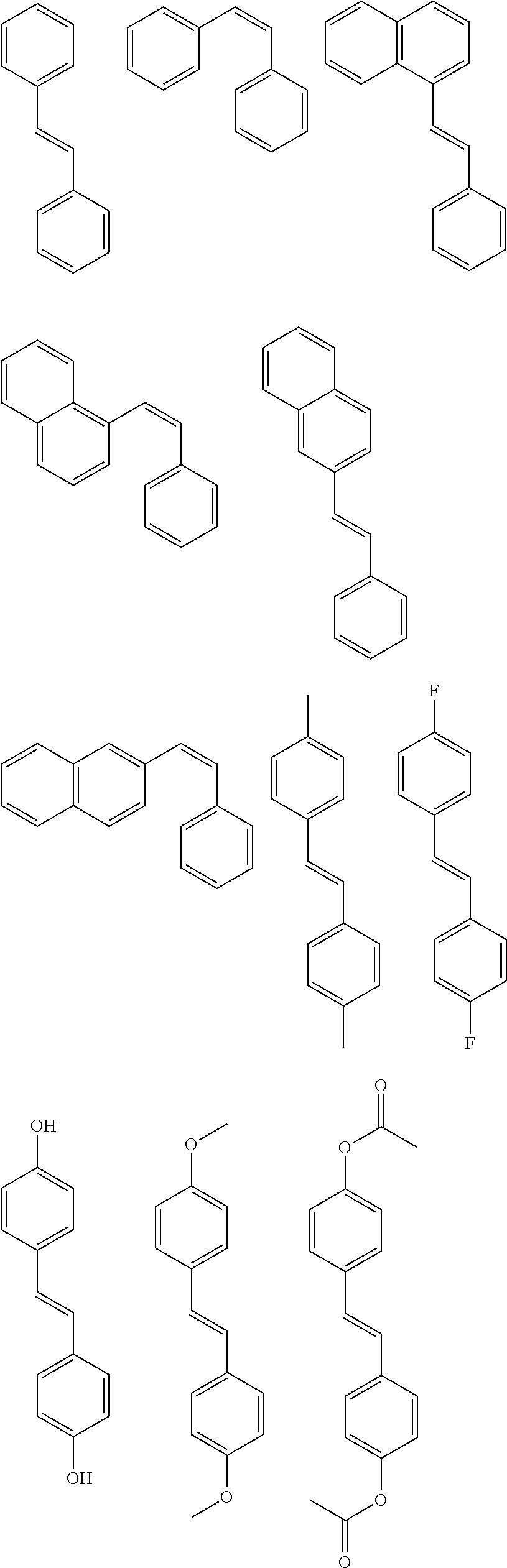 Figure US09040223-20150526-C00026
