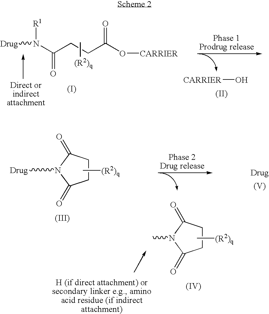 Figure US07790150-20100907-C00016