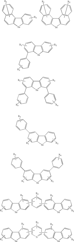 Figure US20100072887A1-20100325-C00003