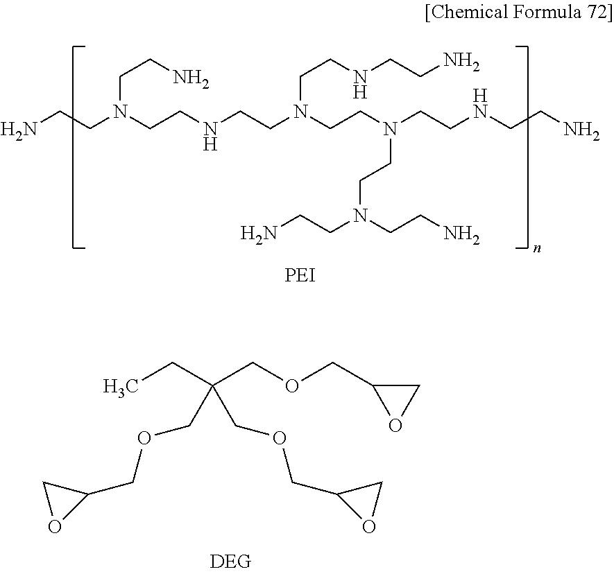 Figure US09935269-20180403-C00088