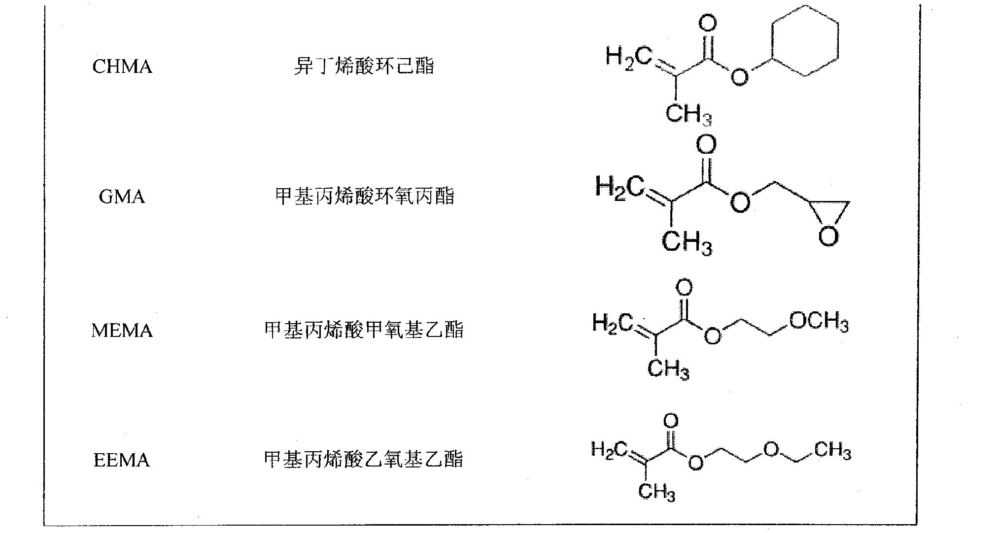 Figure CN102899897BD00091