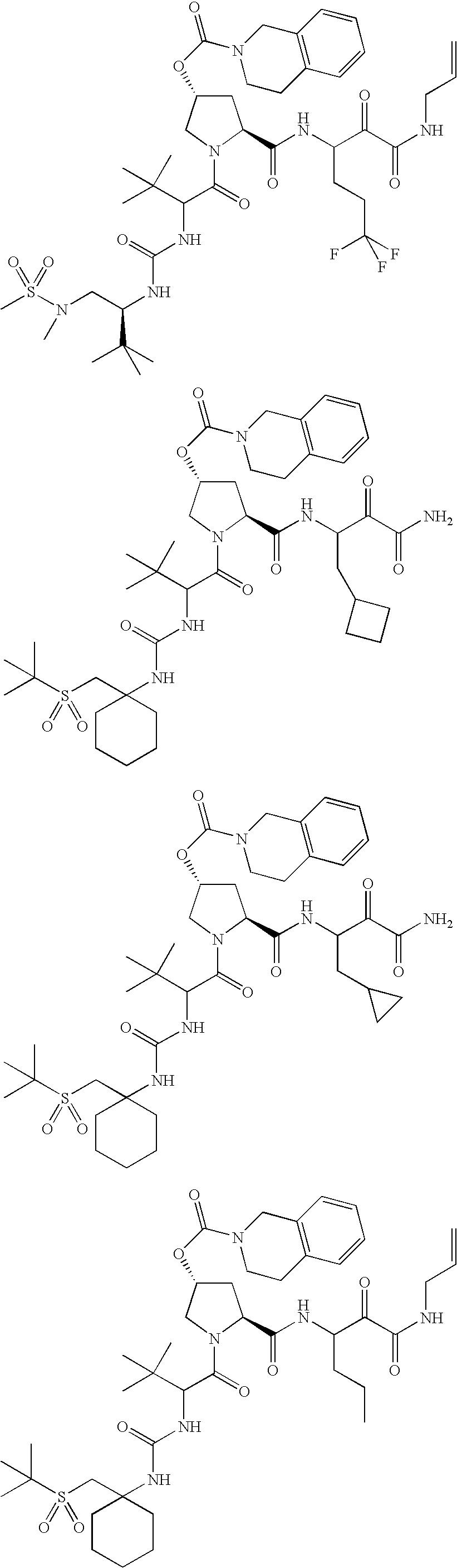 Figure US20060287248A1-20061221-C00576