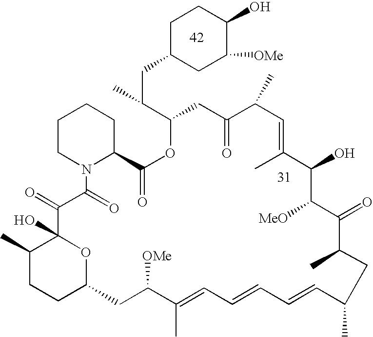 Figure US07528145-20090505-C00001