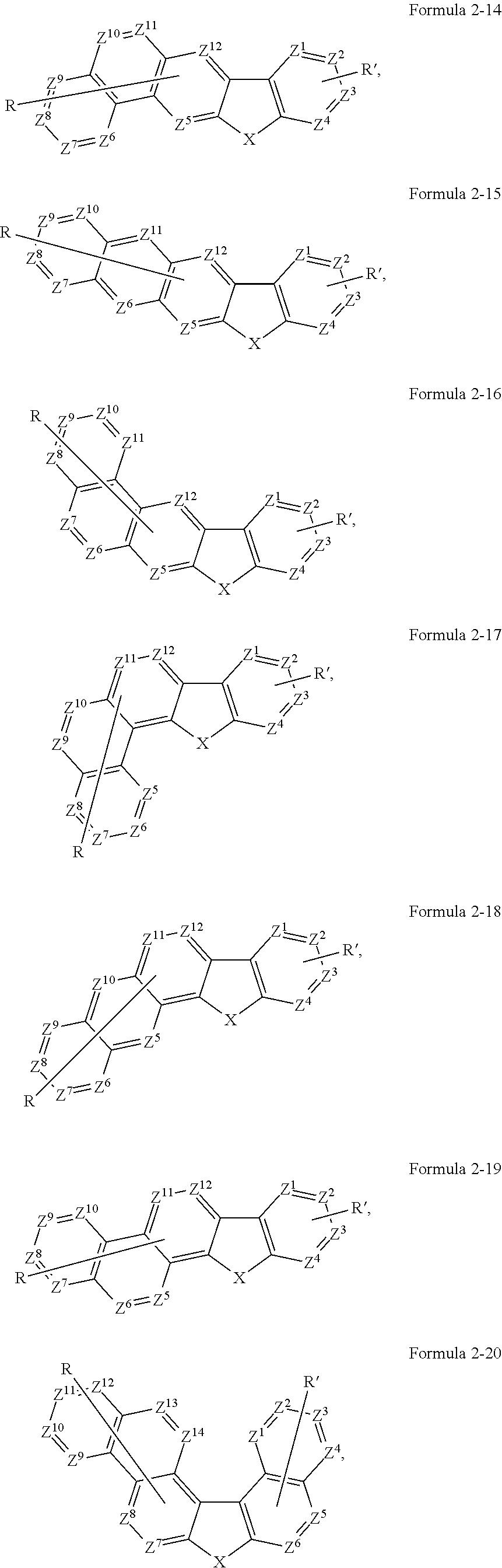 Figure US20170033295A1-20170202-C00006