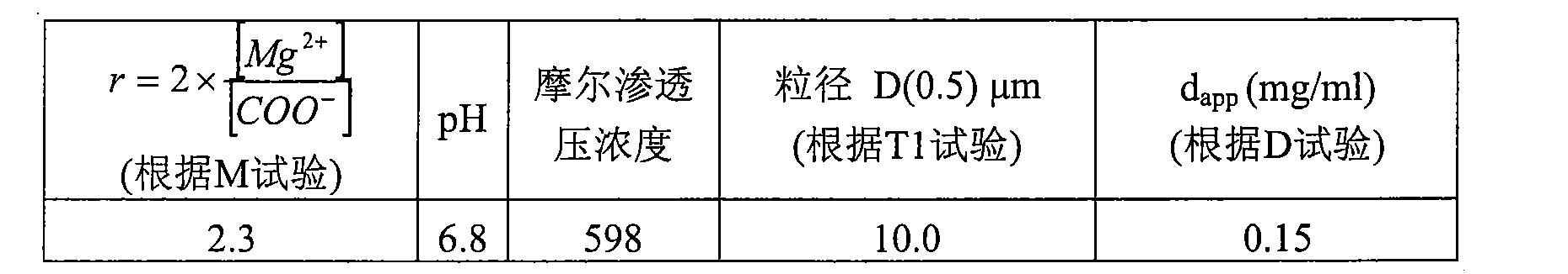 Figure CN101466353BD00301