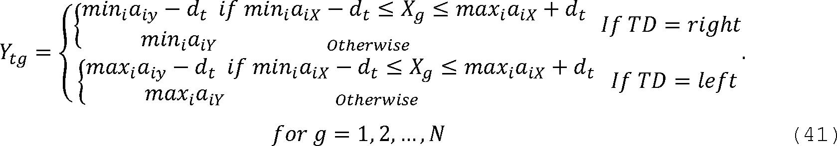 Figure DE102014114827A1_0027
