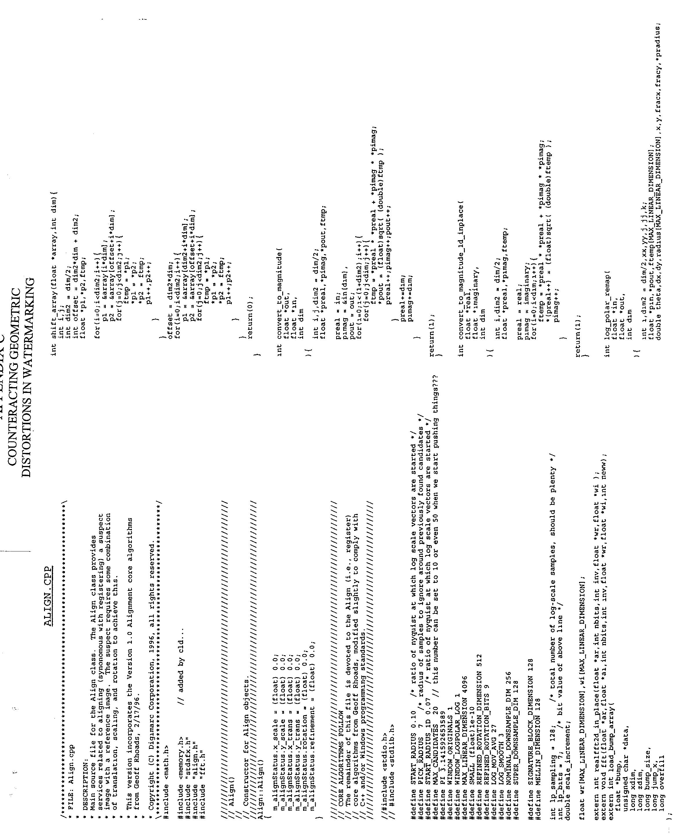 Figure US20020118831A1-20020829-P00083