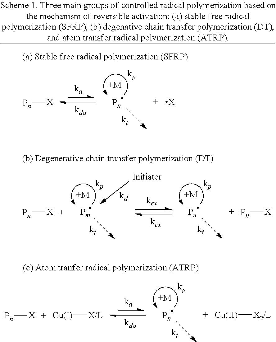 Figure US08173750-20120508-C00001