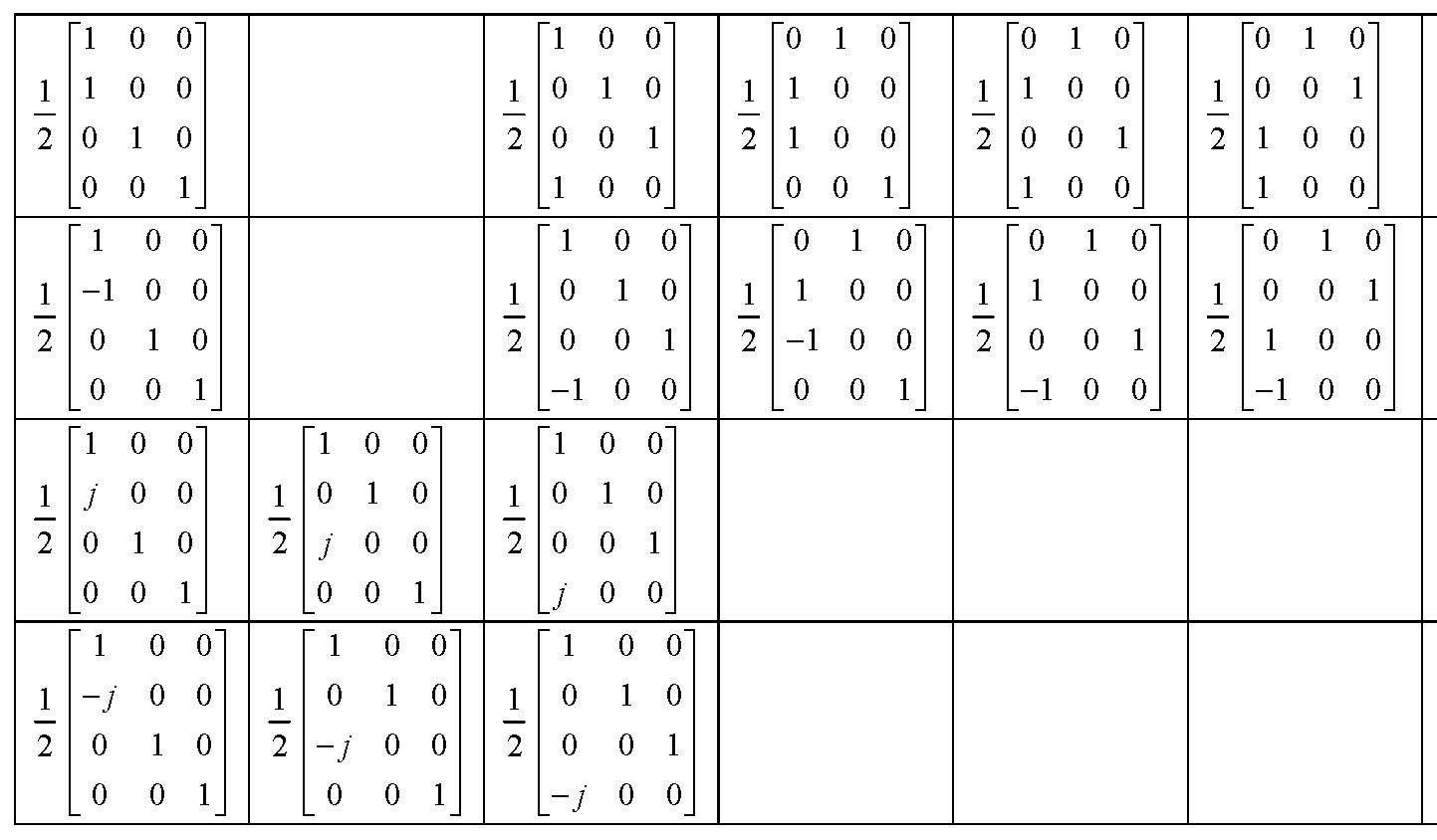 Figure 112010009825391-pat01133