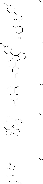 Figure US09905785-20180227-C00126