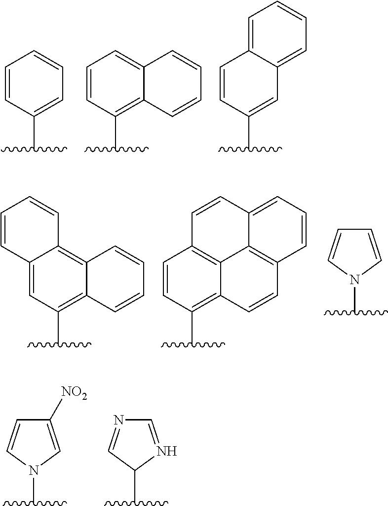 Figure US09695211-20170704-C00061
