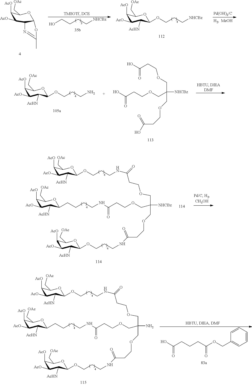 Figure US09943604-20180417-C00155