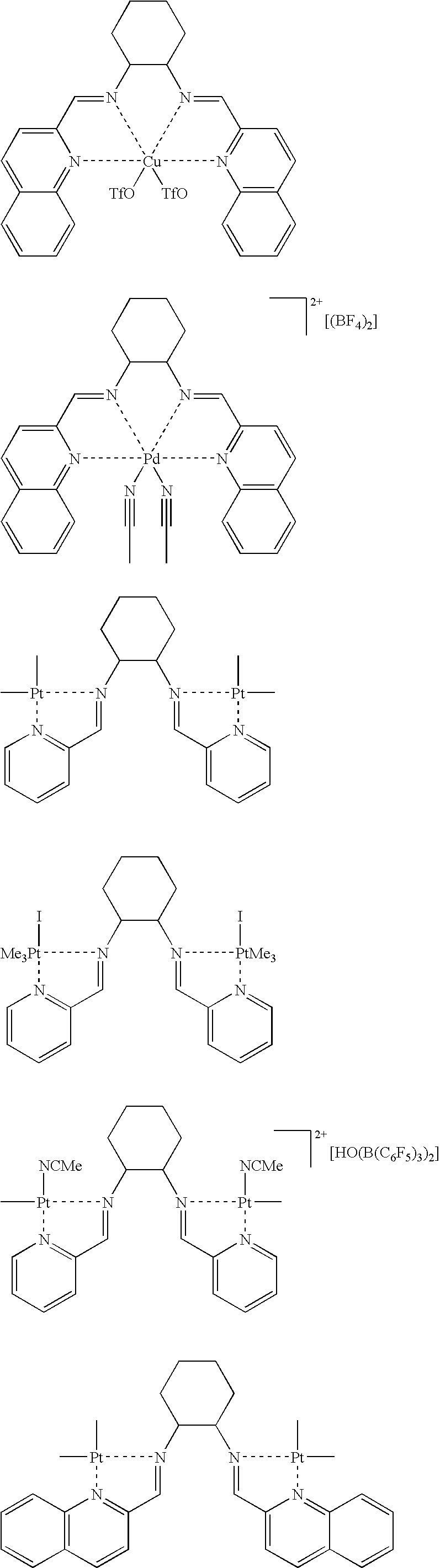 Figure US20060135352A1-20060622-C00024